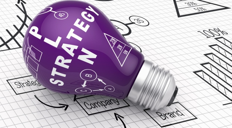 5-Hot-Tips-To-Boost-Your-Digital-Marketing-Strategy